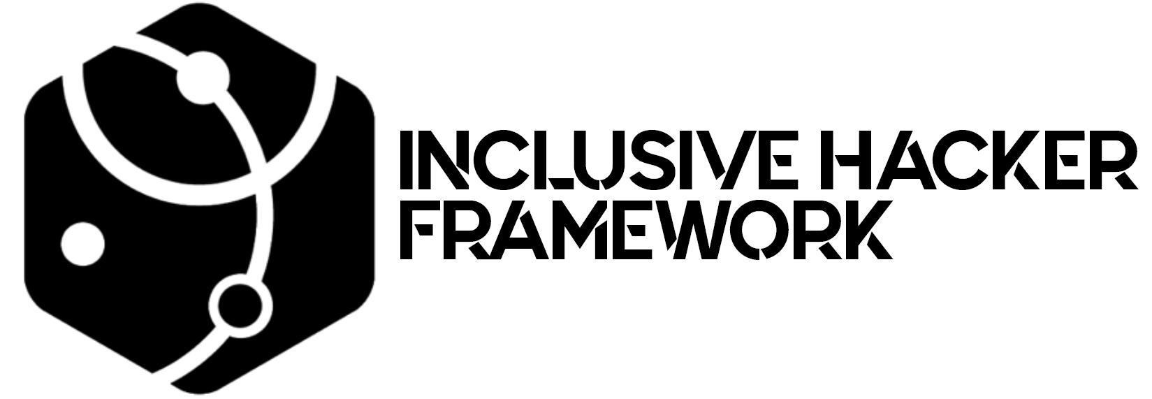 Associazione Inclusive Hacker Framework